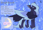 Clayverse: Starlight Serenade