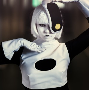 SarikoNiri's Profile Picture