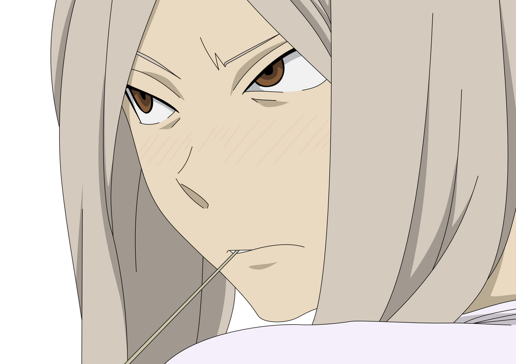 Mifune [Approved 6-0--] Soul_Eater___Mifune_by_adoroloble
