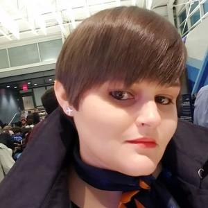 Rurounichan's Profile Picture