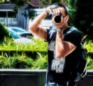 lf's Profile Picture