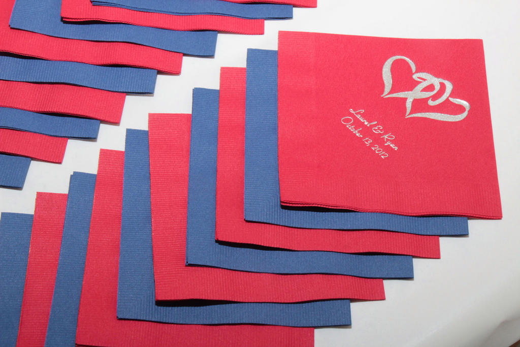 What Size Are Wedding Cake Napkins By Angel Morningglory On Deviantart