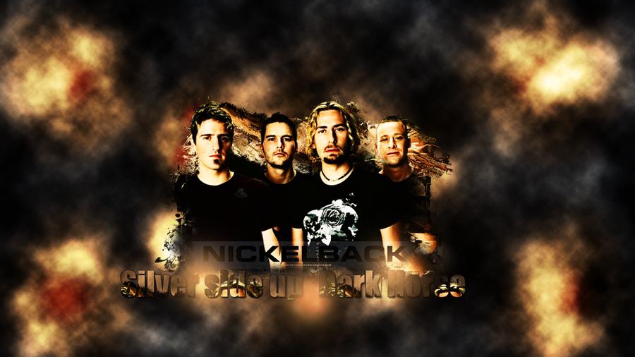Nickelback - BANDSWALLPAPERS | free wallpapers, music wallpaper ...