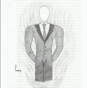 Thomas-Cale's Profile Picture