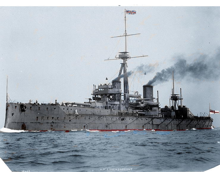 hms_dreadnought_in_color__fixed__by_pudg