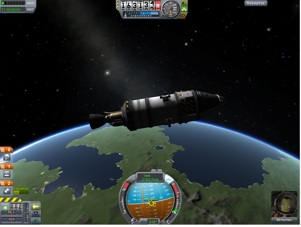 kerbal space program demo - photo #23
