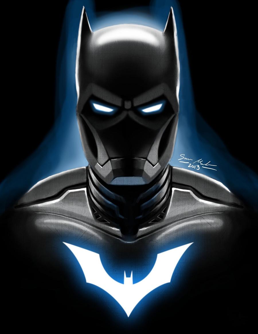 http://fc00.deviantart.net/fs70/i/2013/054/a/9/iron_batman_retouch_by_teammatrix12-d5w0nck.jpg