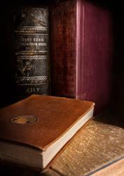 Book by furkanzararsiz