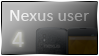 Nexus 4 User by intel-4004