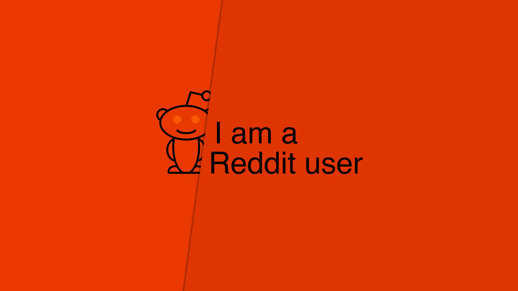 I am a reddit user by intel 4004 on deviantart for Minimal art reddit