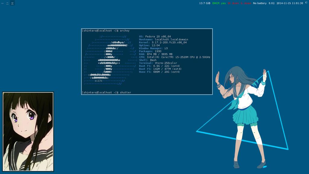 2014 setup by intel-4004