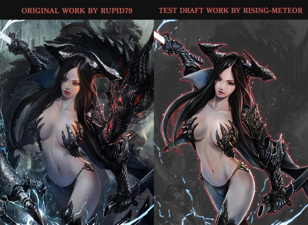 test draft Rupid79 by RISING-METEOR