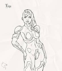 Lina 03