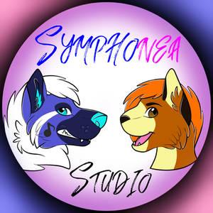 Symphonea Logo