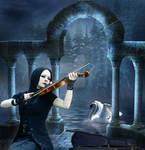 Swan's Symphony