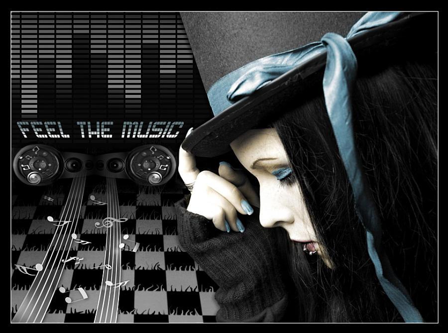 .Feel.The.Music.