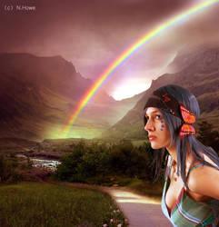 Over.the.Rainbow