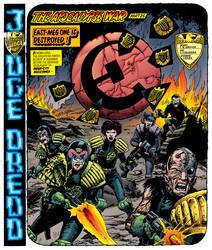 Apocalypse War 384 colored