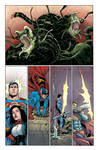 Superman #667 page 5