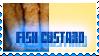 Fish Custard by Firenzia-Aria