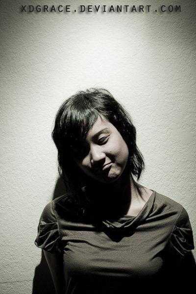 xdgrace's Profile Picture