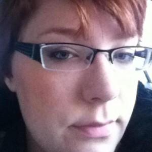 CirienPhoenix's Profile Picture