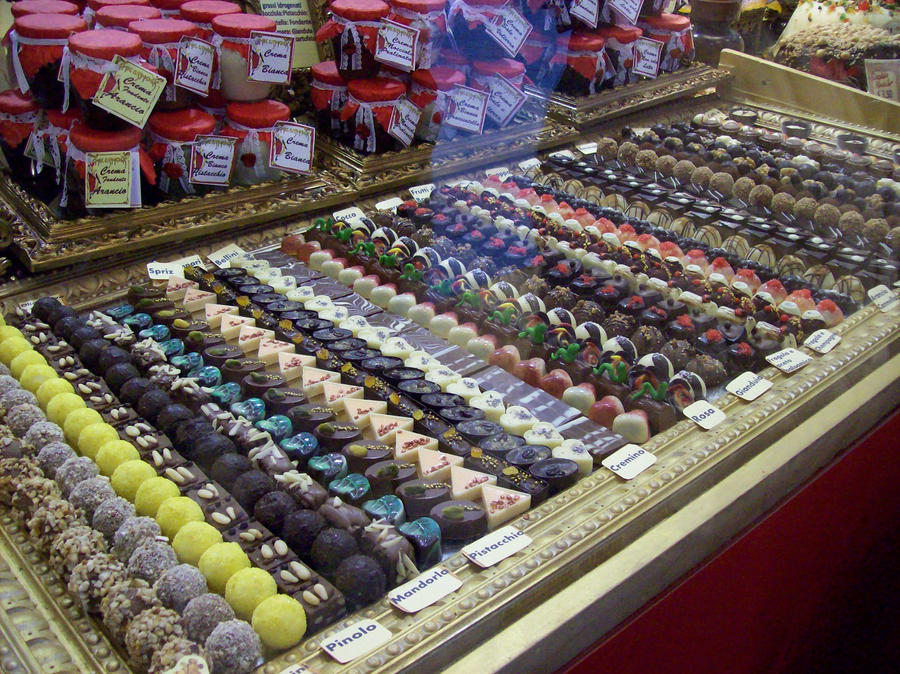 choco lovers Chocolove is the best tasting chocolate for sale chocolove is made in over 20 flavors ranging from high cocoa content dark chocolate like extreme dark 88% to our .