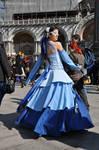 Venice Carnival 1