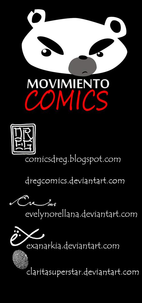 cmovimientoc's Profile Picture