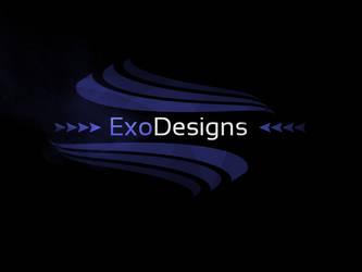 Exodus Designs