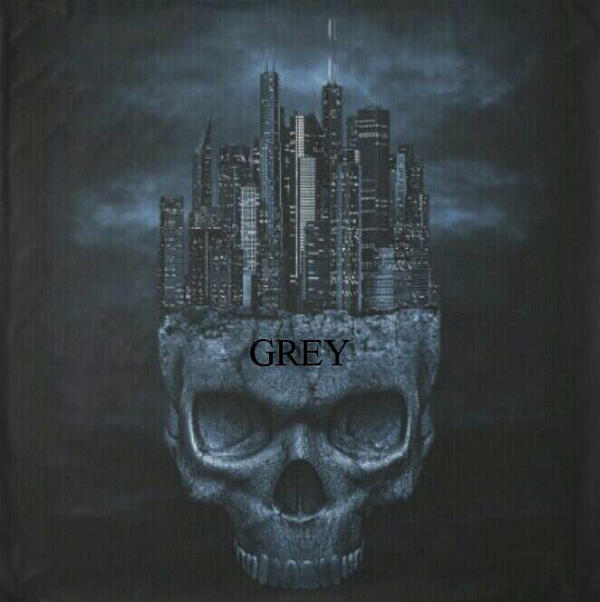 Grey by TheGreyWolfGared