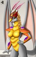Lan by Dragon-Rage2