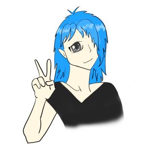 xMockingDove's Profile Picture