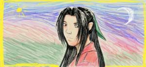 ZeroChainYuy's Profile Picture