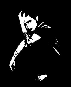 nospy17's Profile Picture