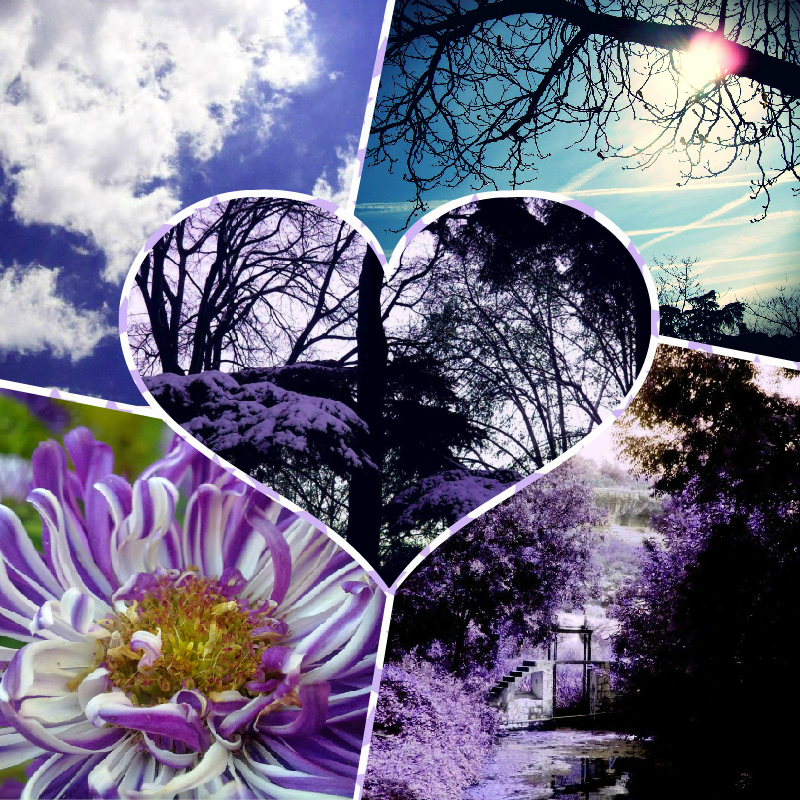 Christiania-unica's Profile Picture