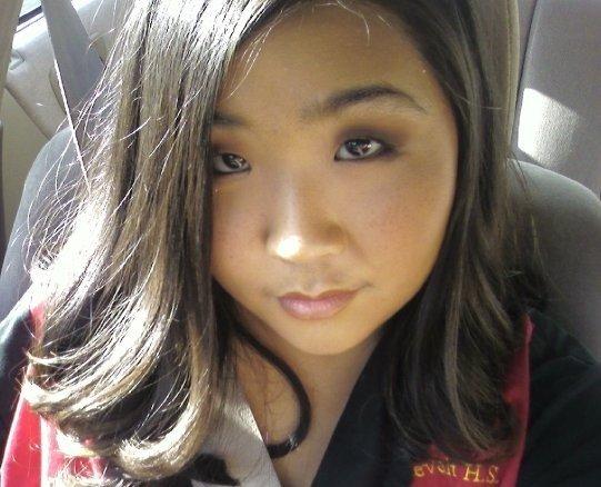 KisarazuSakura's Profile Picture