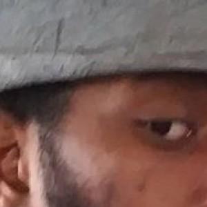 DominatingDakinator's Profile Picture