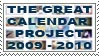 GCP 2009 - 2010 by MadMouseMedia