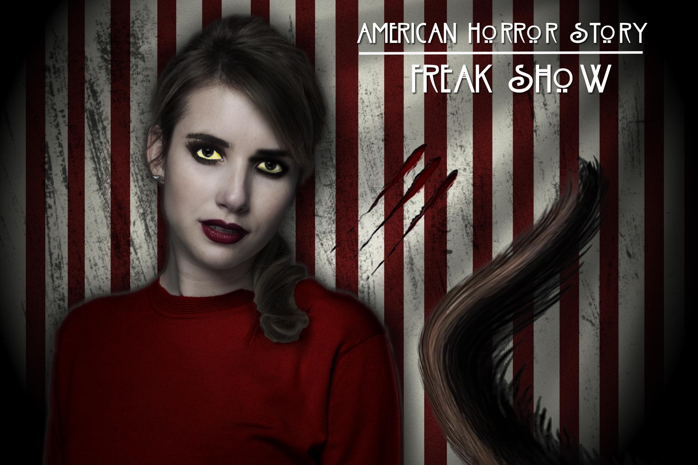 американская история ужасов 13 серия онлайн