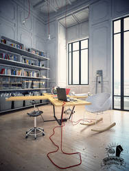 Office_Florence_03