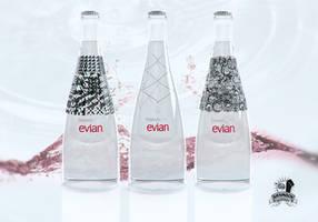 Evian-luxury.