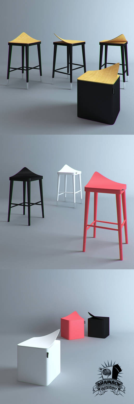 H-C_CHAIRS