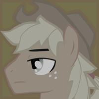 Applejack M Avatar D2Style1 by johnkapid