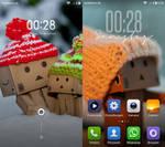 Miui HTC ONE M7
