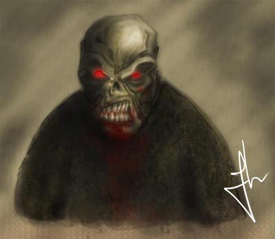 jaSz2006's Profile Picture