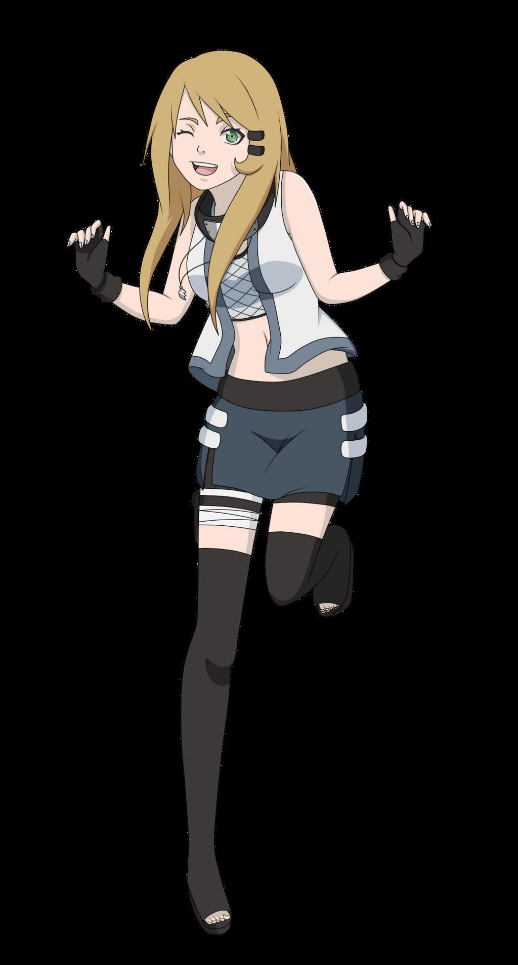 Louise Norwood Asuka_takashi_new_outfit_by_mashunya_chan-d4rruaq