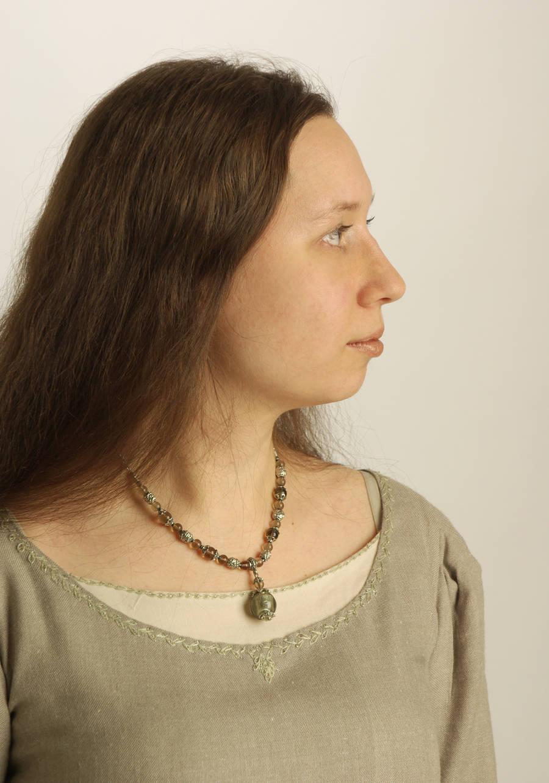 Katlinegrey's Profile Picture