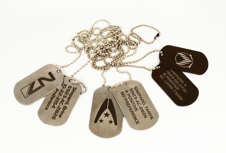 mass_effect_dog_tags_by_katlinegrey-d58jbpy.jpg