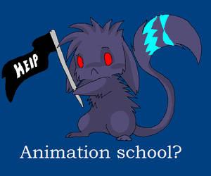 Help? by Ash-Dragon-wolf